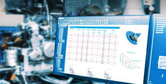 reich kupplungen industries pruefstaende 580x294 - 行业解决方案