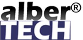 REICH-Kupplungen-albertech Pl Logo