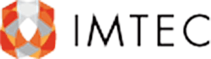 REICH-Kupplungen-imtec Au Logo