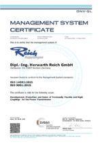 REICH 9001 14001 2015 en pdf 150x212 - Downloads