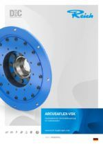 Thumbnail Of REICH-AC-VSK_2020-03_de_REICH_20200210