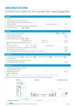 Thumbnail Of REICH-AC-VSK_2020-03_de_REICH_20200210_Questionnaire