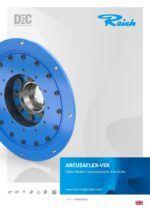Thumbnail Of REICH-AC-VSK_2020-03_en_REICH_20200210
