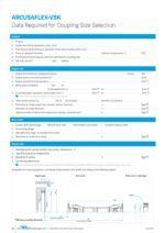 Thumbnail Of REICH-AC-VSK_2020-03_en_REICH_20200210_questionnaire