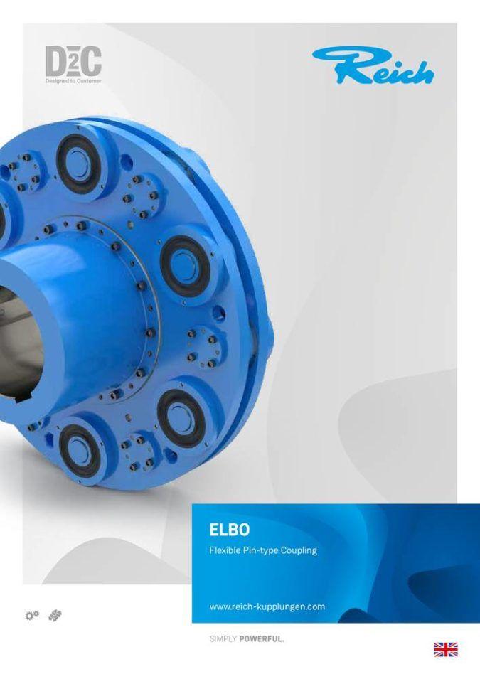 Thumbnail Of REICH-ELBO_2020-03_en_REICH_20200210