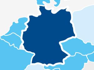 Außendienst Deutschland