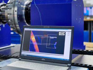 D2C - Designed To Customer