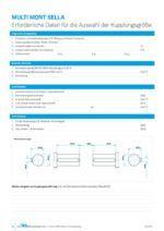 Thumbnail Of REICH-MMS_2020-03_de_REICH_20200210_Questionnaire
