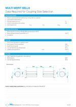 Thumbnail Of REICH-MMS_2020-03_en_REICH_20200210_questionnaire