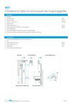 Thumbnail Of REICH-RCT_2020-03_de_REICH_20200210_Questionnaire