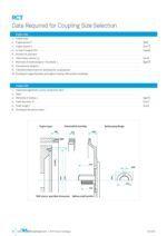 Thumbnail Of REICH-RCT_2020-03_en_REICH_20200210_questionnaire