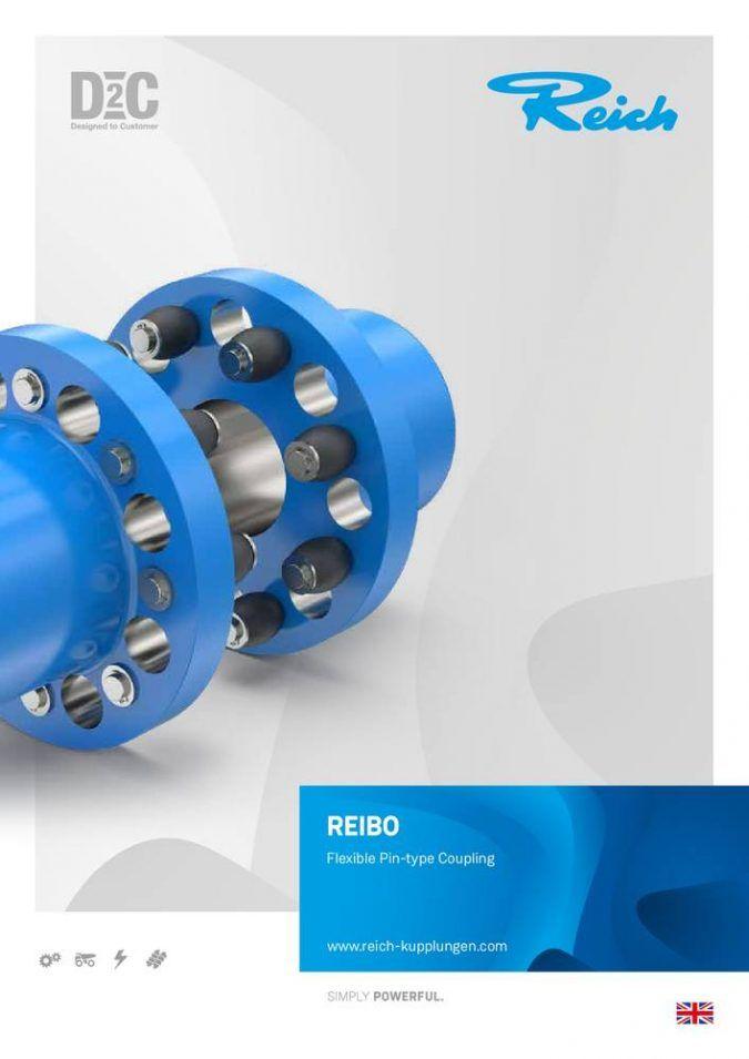 Thumbnail Of REICH-REIBO_2020-03_en_REICH_20200210