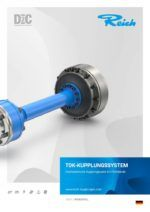 Thumbnail Of REICH-TOK_System_2020-03_de_REICH_20200210