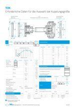 Thumbnail Of REICH-TOK_System_2020-03_de_REICH_20200210_Questionnaire