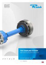 Thumbnail Of REICH-TOK_System_2020-03_en_REICH_20200210