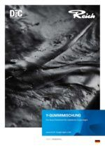 Thumbnail Of REICH-Y_Gummimischung_2020-03_de_REICH_20200210