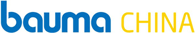 REICH-fair Bauma China Logo
