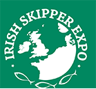REICH-fair Irish Skipper Expo Limerick Logo
