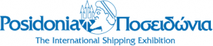 REICH-fair Posidonia International Shipping Exhibition Logo