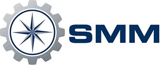 REICH-fair Smm Hamburg Logo