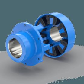 REICH mms 278x278 - D2C — 为客户量身定制