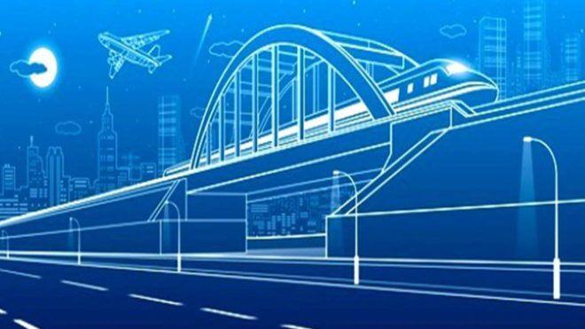 REICH-news Kupplungslösungen Für Optimale Mobilität Auf Schienen Main