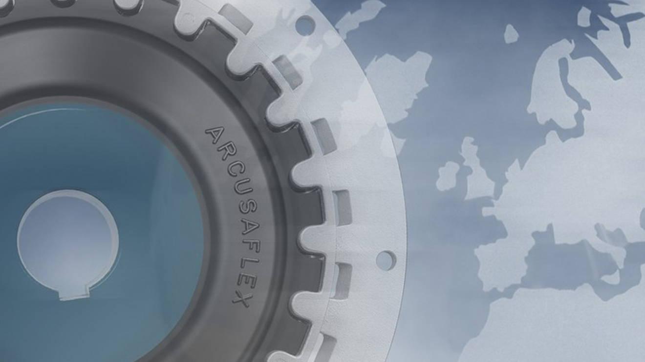REICH news neue reich tochtergesellschaft in österreich main - New REICH Subsidiary in Austria