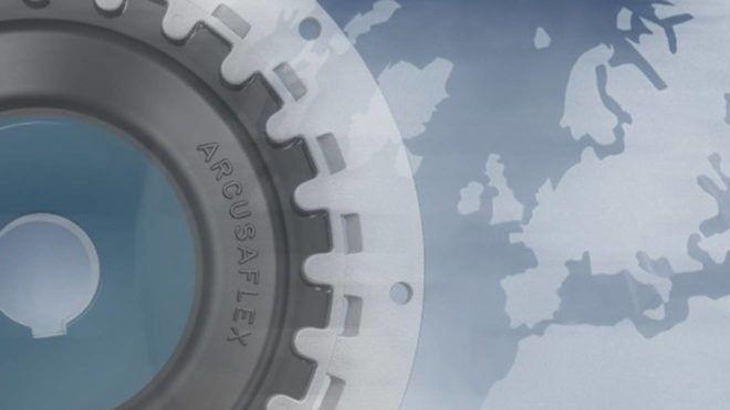 REICH news reich kupplungen weltweit vor ort main 660x371 - Новости