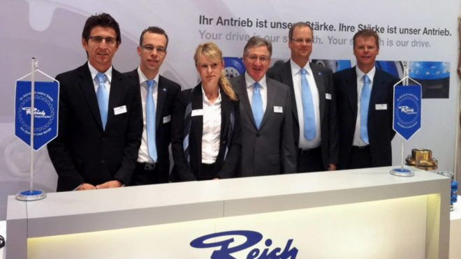 REICH news smm hamburg 2012 main 660x371 - News