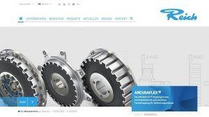 REICH Screenshot REICH reibungslose und effiziente Wirtschaftlichkeit 99 aspect ratio 16 9 300x169 - Pagina iniziale