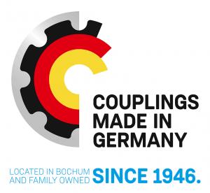 REICH-news Reich-kupplungen Produziert Unvermindert Weiter Content Image