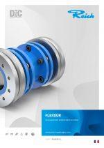 Thumbnail Of REICH-FLEXDUR_2020-03_fr_REICH_20200210