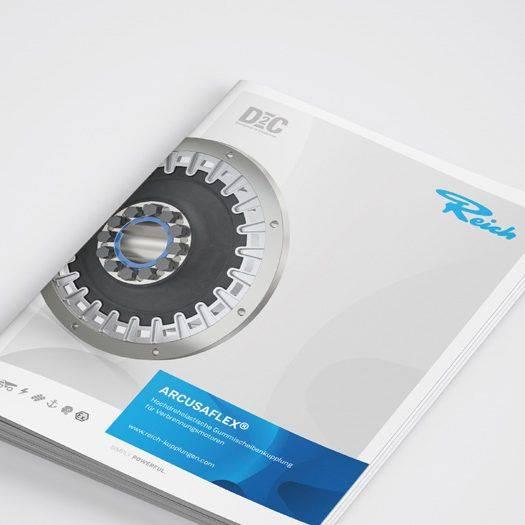 REICH-ac Katalog-download-image