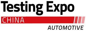 REICH-fair Automotive Testing Expo China-1